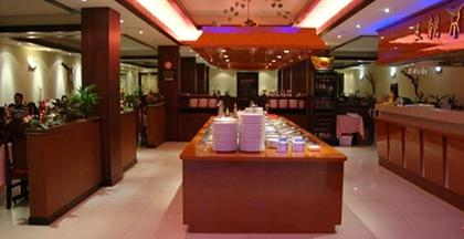 restaurants asiatiques 34500 b ziers michelin restaurants. Black Bedroom Furniture Sets. Home Design Ideas