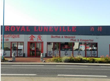 restaurants chinois meurthe et moselle michelin restaurants. Black Bedroom Furniture Sets. Home Design Ideas
