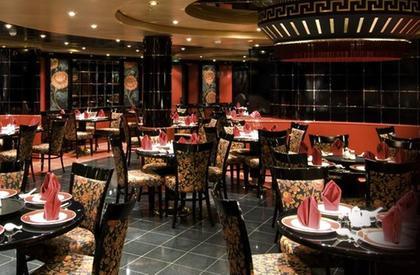 restaurants saint quentin en yvelines michelin restaurants. Black Bedroom Furniture Sets. Home Design Ideas