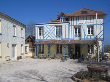 Communaute de communes Pierre - Sud - Oise