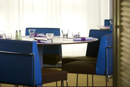 restaurants 45000 orl ans michelin restaurants. Black Bedroom Furniture Sets. Home Design Ideas