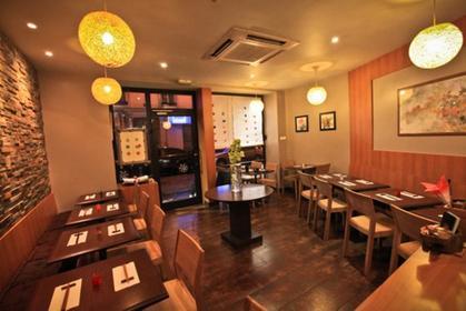 Restaurant Japonais  Rue Pigalle