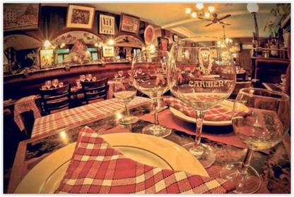 restaurants viandes grillades 20 39 31000 toulouse michelin restaurants. Black Bedroom Furniture Sets. Home Design Ideas
