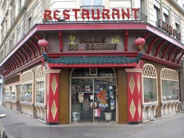 restaurants chinois 69000 lyon michelin restaurants. Black Bedroom Furniture Sets. Home Design Ideas