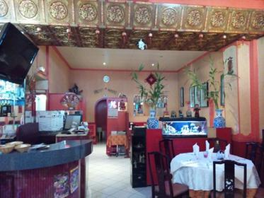 restaurants asiatiques 69006 lyon 06 michelin restaurants. Black Bedroom Furniture Sets. Home Design Ideas
