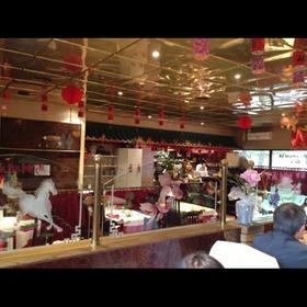 restaurants 78140 v lizy villacoublay michelin restaurants. Black Bedroom Furniture Sets. Home Design Ideas