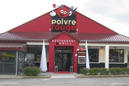restaurants viandes grillades 52200 langres michelin restaurants. Black Bedroom Furniture Sets. Home Design Ideas