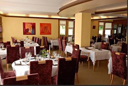 Ticket Restaurant Etrang Ef Bf Bd